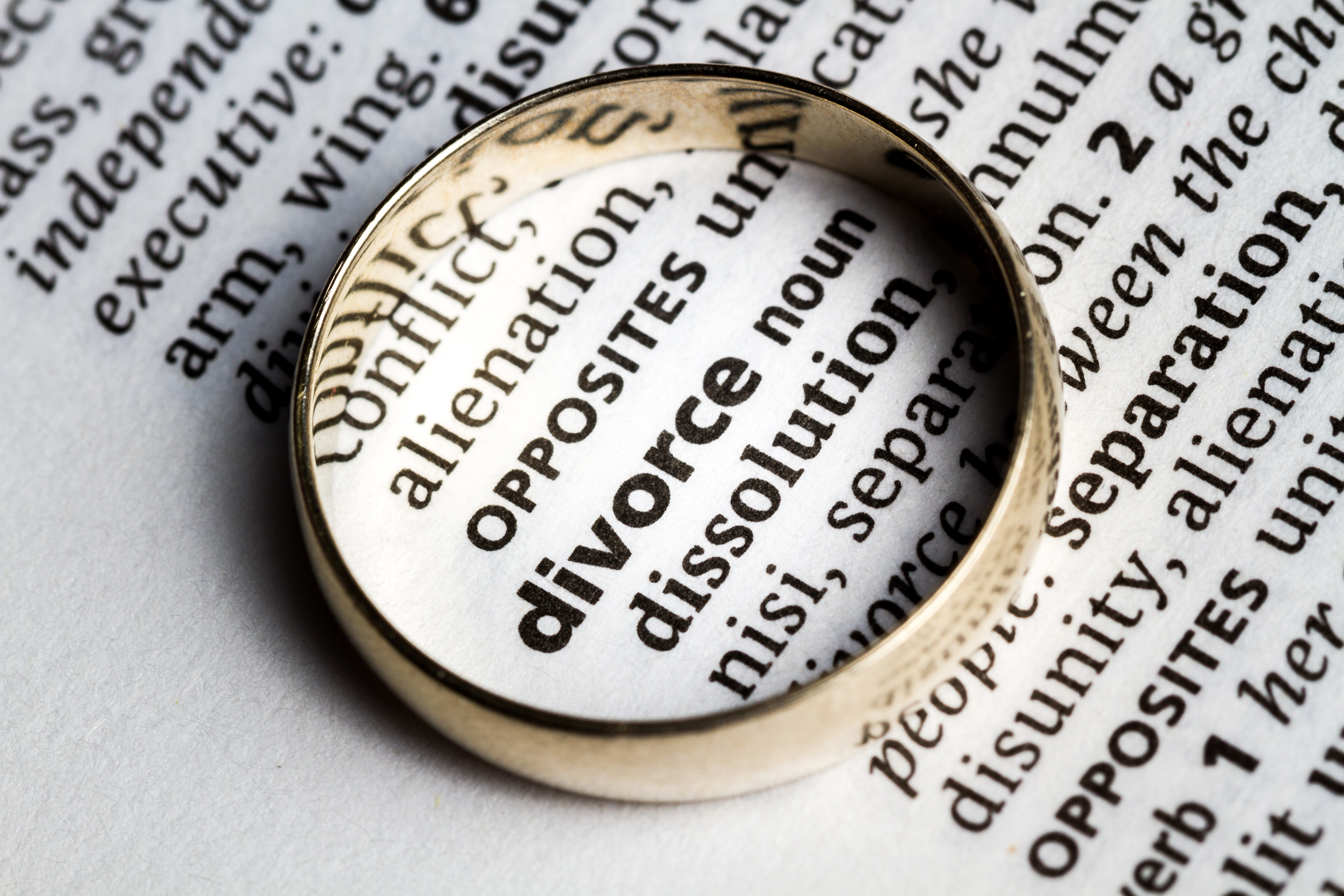5 ways you can make your divorce easier for your children forecasting