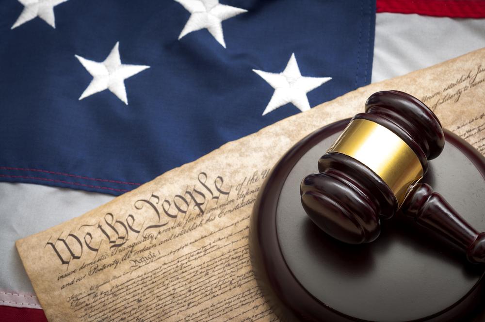criminal defense FAQ