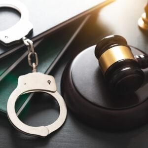 Melbourne Criminal Defense Attorney